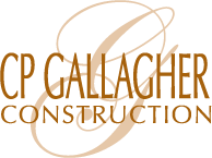 cp gallagher logo