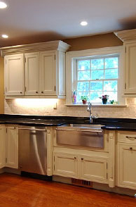 CP Gallagher Construction Remodeling Kitchens And Baths On Long Island NY